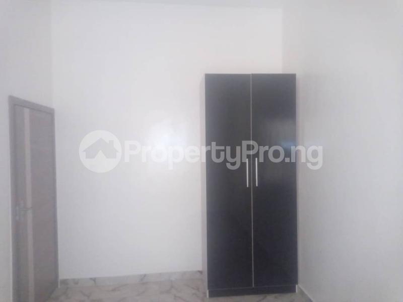 4 bedroom Semi Detached Duplex House for rent ---- Ikota Lekki Lagos - 8