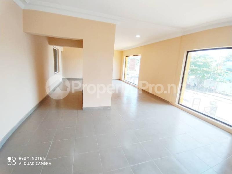 1 bedroom Shop in a Mall for rent Victoria Island Extension Victoria Island Lagos - 4