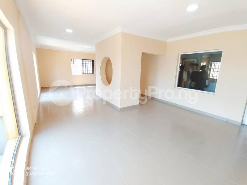 1 bedroom Shop in a Mall for rent Victoria Island Extension Victoria Island Lagos - 2
