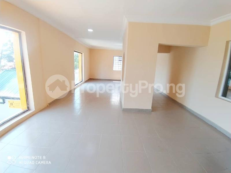 1 bedroom Shop in a Mall for rent Victoria Island Extension Victoria Island Lagos - 1