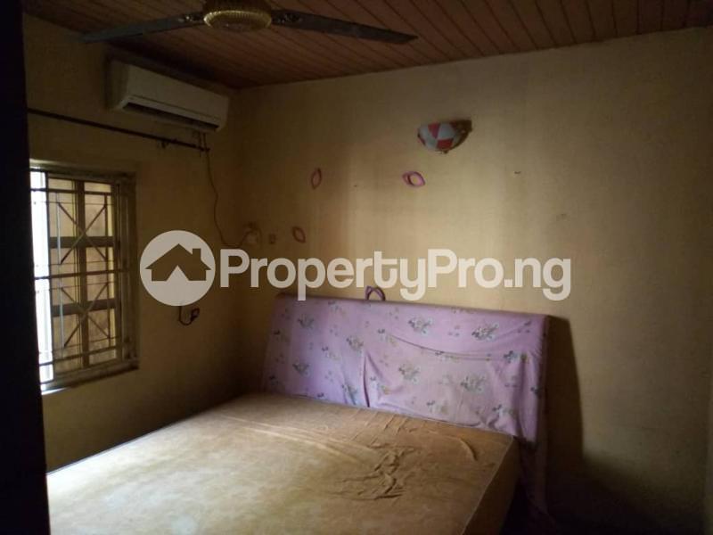 Self Contain Flat / Apartment for rent Bailey  Abule-Ijesha Yaba Lagos - 6