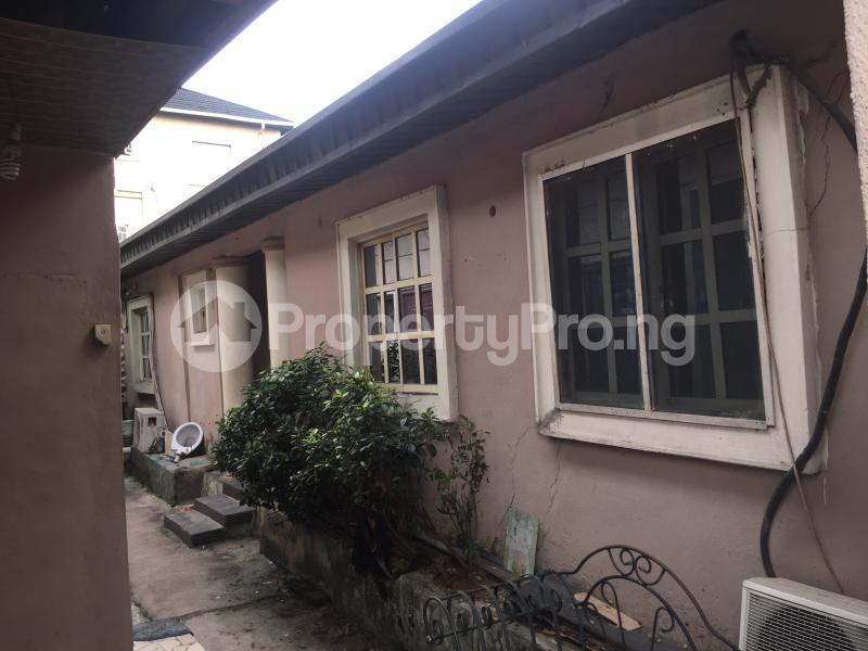 Self Contain Flat / Apartment for rent Yabatech  Abule-Ijesha Yaba Lagos - 5