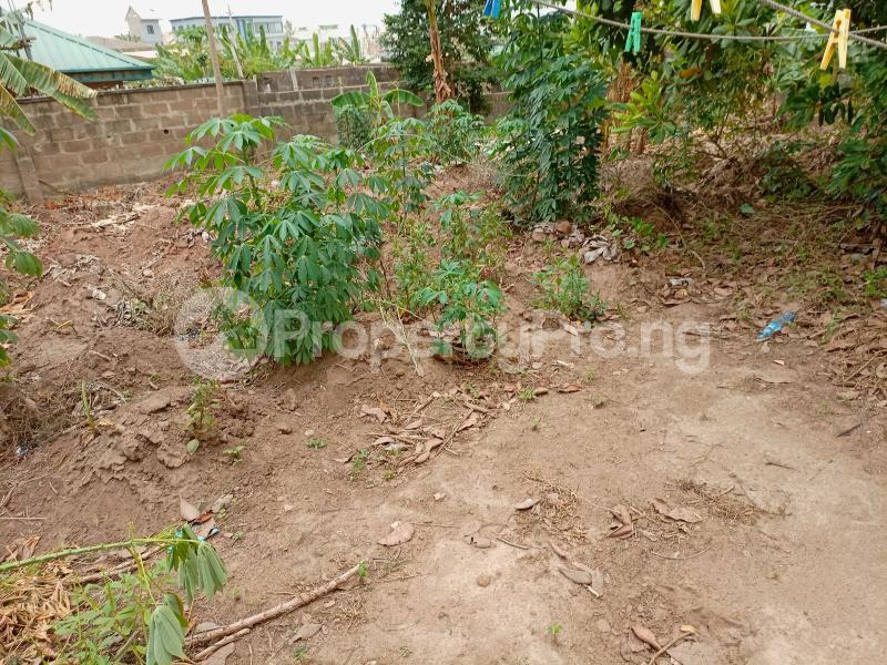 Mixed   Use Land Land for sale Shote road Magboro Obafemi Owode Ogun - 0