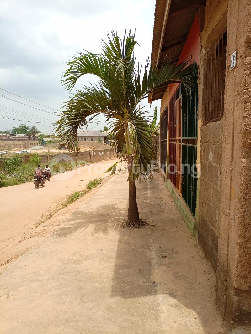 Mixed   Use Land Land for sale Shote road Magboro Obafemi Owode Ogun - 3