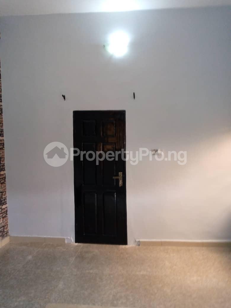 1 bedroom mini flat  Mini flat Flat / Apartment for rent - Anthony Village Maryland Lagos - 9