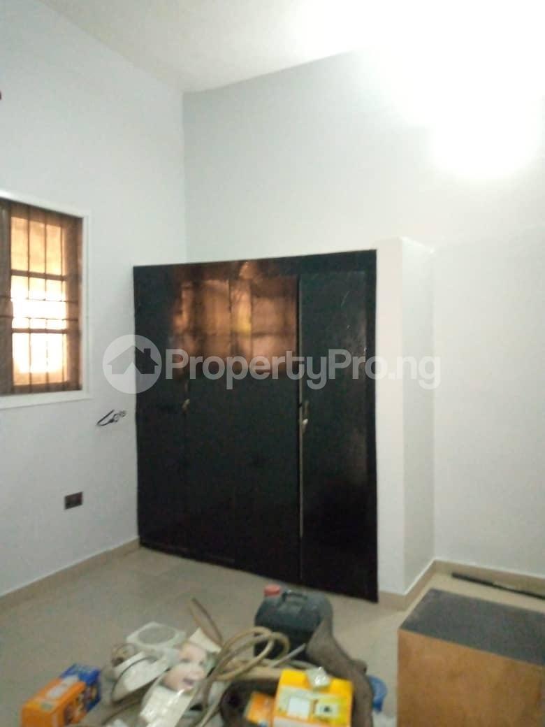 1 bedroom mini flat  Mini flat Flat / Apartment for rent - Anthony Village Maryland Lagos - 7
