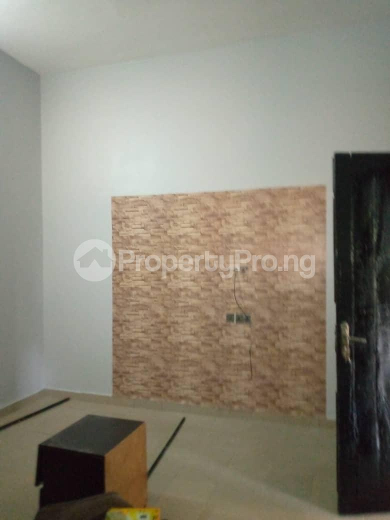 1 bedroom mini flat  Mini flat Flat / Apartment for rent - Anthony Village Maryland Lagos - 13