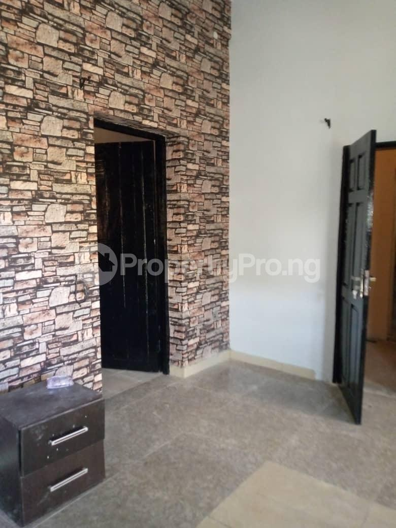 1 bedroom mini flat  Mini flat Flat / Apartment for rent - Anthony Village Maryland Lagos - 8