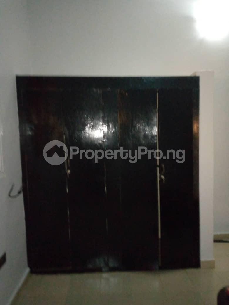 1 bedroom mini flat  Mini flat Flat / Apartment for rent - Anthony Village Maryland Lagos - 14