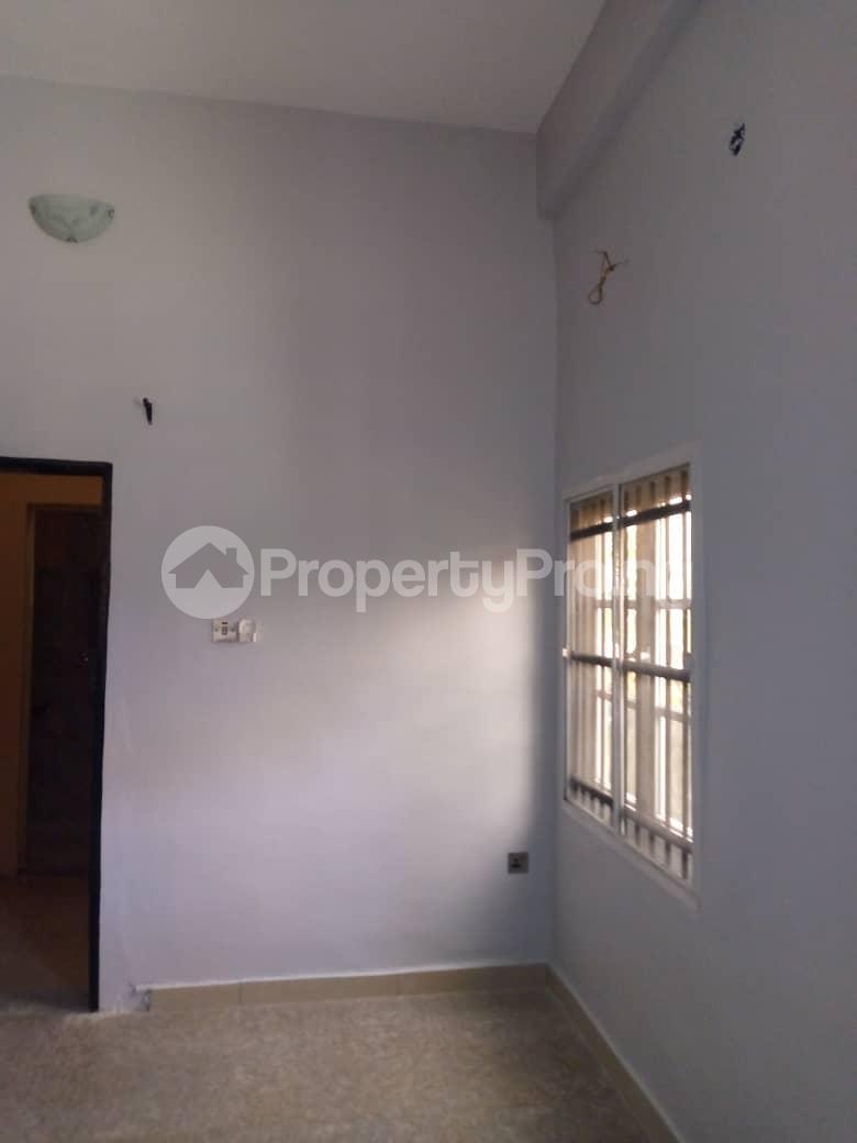 1 bedroom mini flat  Mini flat Flat / Apartment for rent - Anthony Village Maryland Lagos - 6
