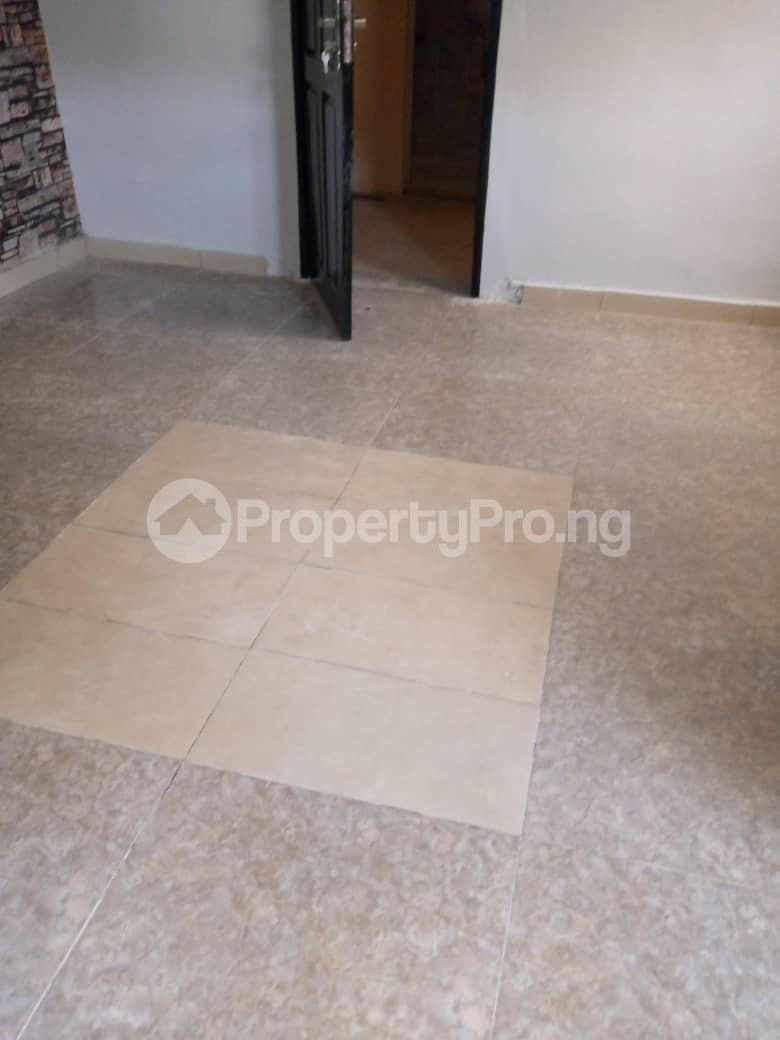 1 bedroom mini flat  Mini flat Flat / Apartment for rent - Anthony Village Maryland Lagos - 3