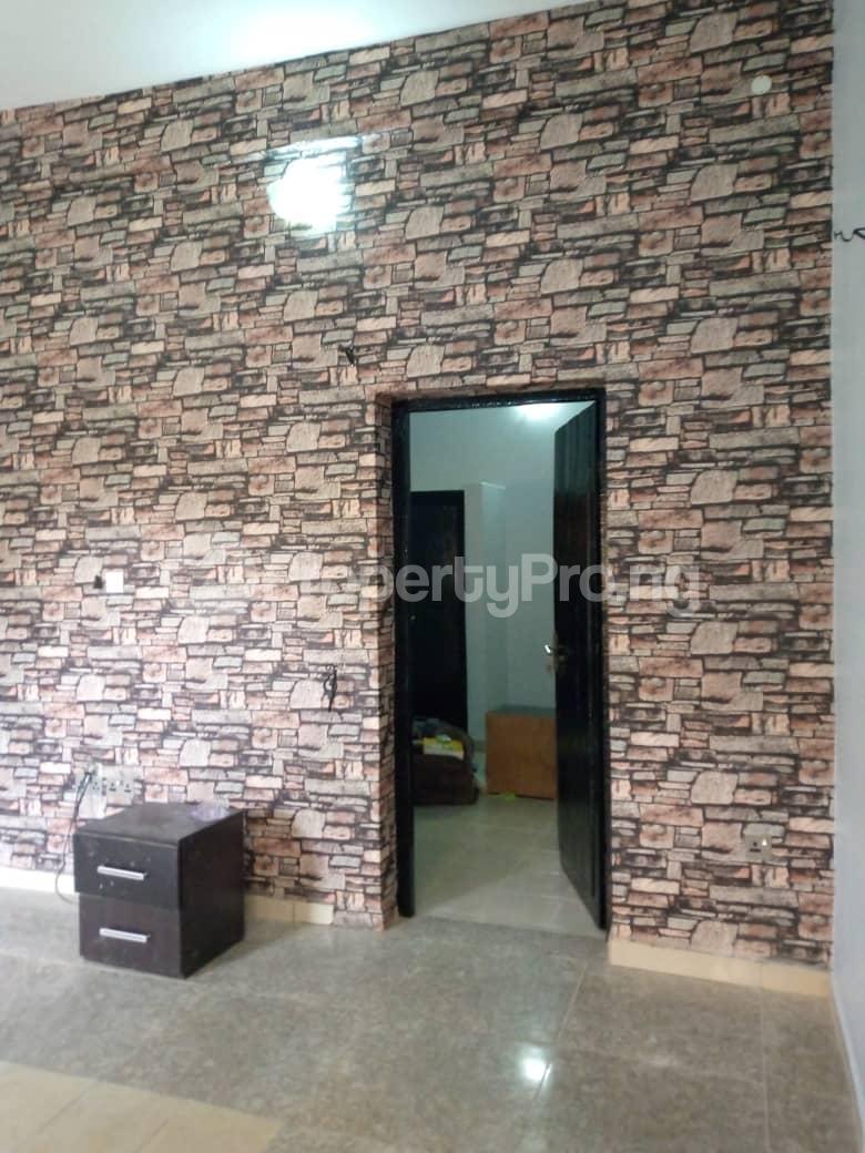 1 bedroom mini flat  Mini flat Flat / Apartment for rent - Anthony Village Maryland Lagos - 17