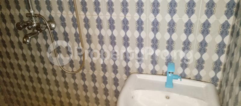 1 bedroom mini flat  Mini flat Flat / Apartment for rent Magboro Magboro Obafemi Owode Ogun - 6