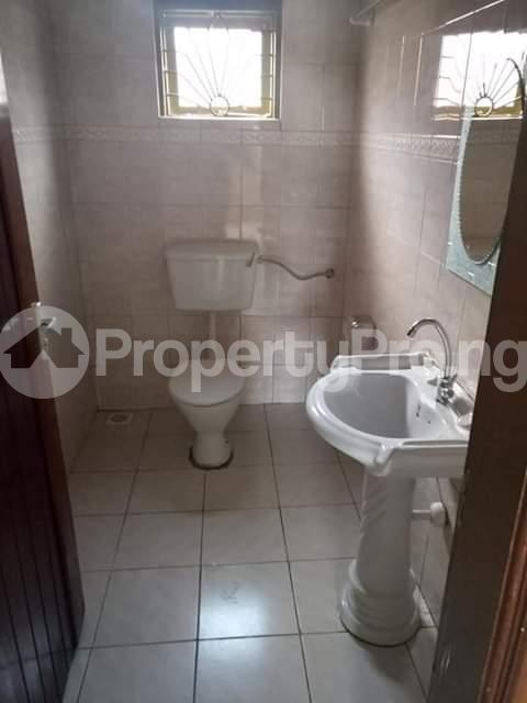 Mini flat Flat / Apartment for rent Oko oba by pen cenima Oko oba Agege Lagos - 0