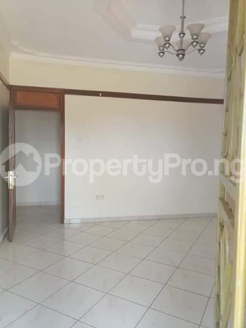 Mini flat Flat / Apartment for rent Oko oba by pen cenima Oko oba Agege Lagos - 3