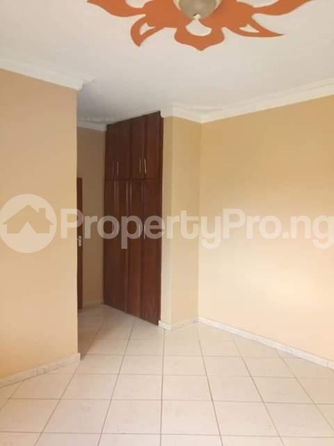 Mini flat Flat / Apartment for rent Oko oba by pen cenima Oko oba Agege Lagos - 1