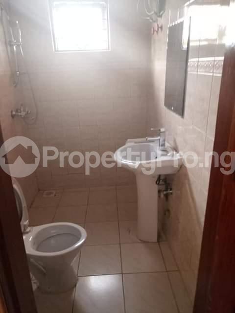 Mini flat Flat / Apartment for rent Oko oba by pen cenima Oko oba Agege Lagos - 4