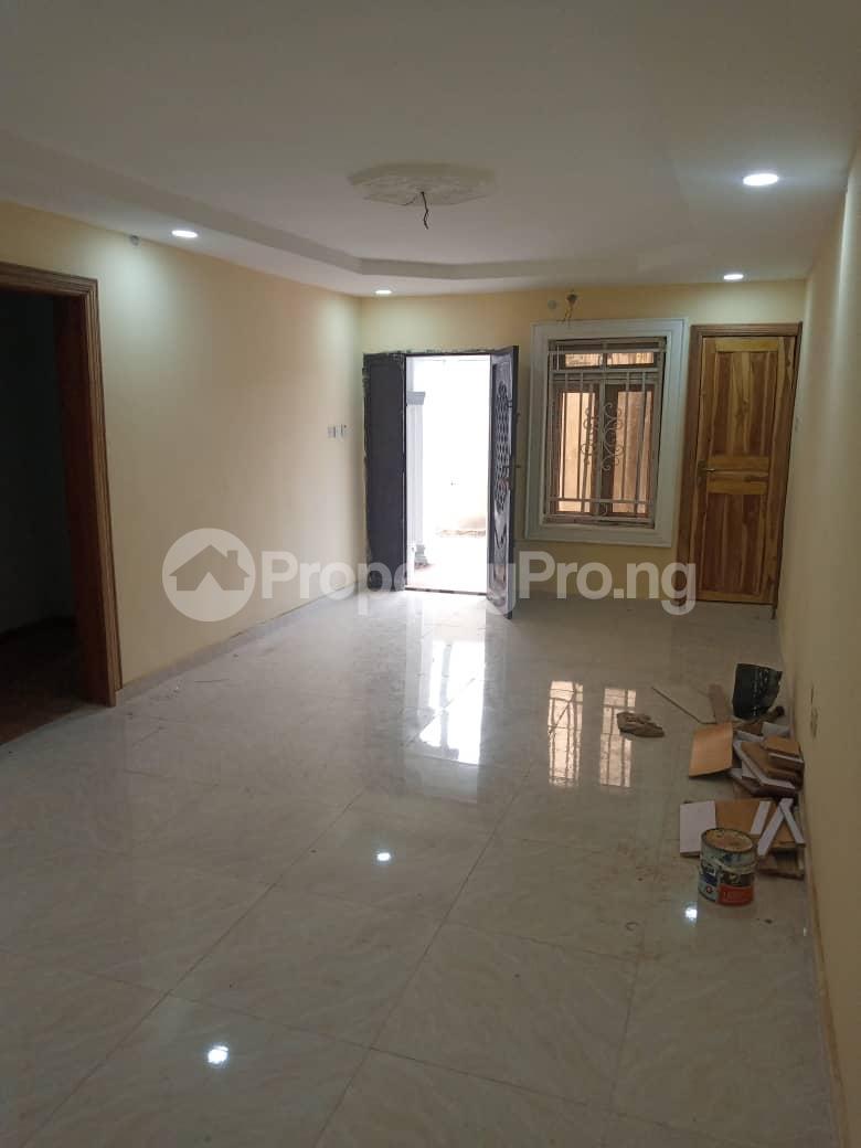 2 bedroom Blocks of Flats House for rent Morgan ph1 estate ojodu off grammar school. Morgan estate Ojodu Lagos - 14