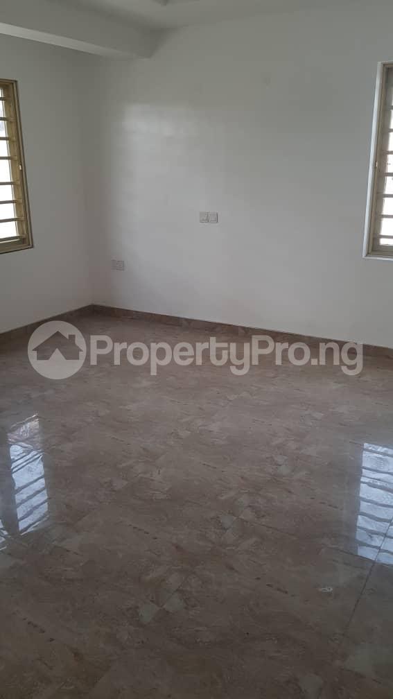 Flat / Apartment for rent Alaka Estate Surulere Lagos - 1