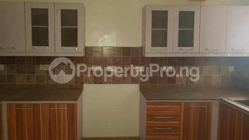Flat / Apartment for rent Alaka Estate Surulere Lagos - 6