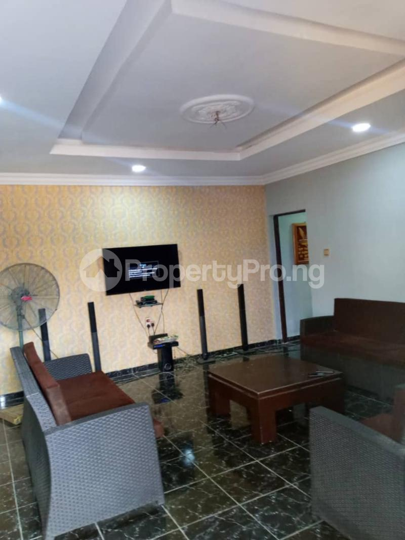 3 bedroom House for sale ... Bode Thomas Surulere Lagos - 2