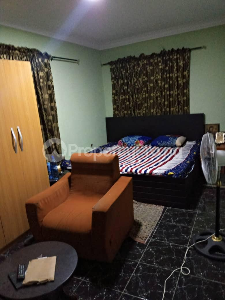 3 bedroom House for sale ... Bode Thomas Surulere Lagos - 1