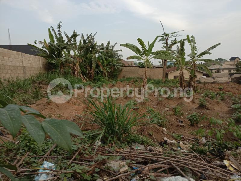 Residential Land Land for sale magboro Magboro Obafemi Owode Ogun - 0