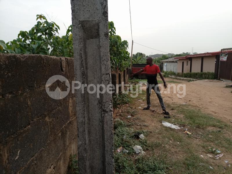 Residential Land Land for sale magboro Magboro Obafemi Owode Ogun - 3