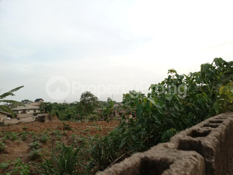Residential Land Land for sale magboro Magboro Obafemi Owode Ogun - 2