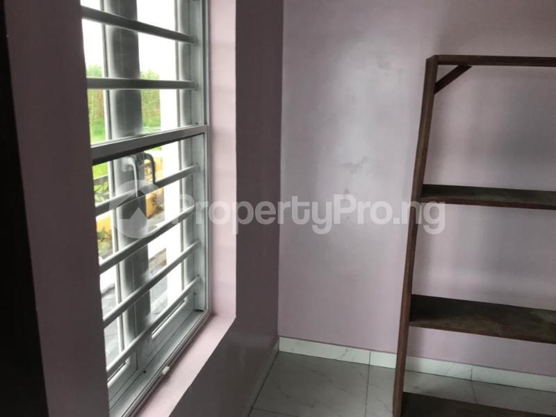 1 bedroom Mini flat for rent Northern Foreshore Estate , Chevron Drive chevron Lekki Lagos - 10