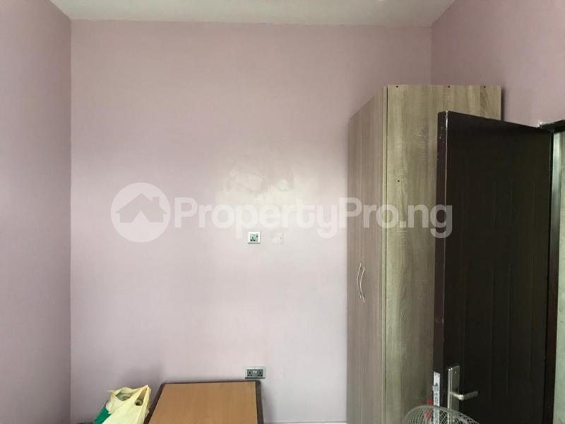 1 bedroom Mini flat for rent Northern Foreshore Estate , Chevron Drive chevron Lekki Lagos - 1