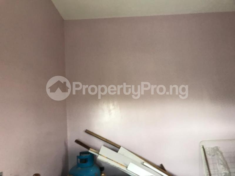 1 bedroom Mini flat for rent Northern Foreshore Estate , Chevron Drive chevron Lekki Lagos - 2
