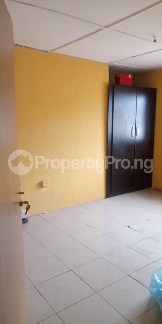 1 bedroom mini flat  Self Contain Flat / Apartment for rent   Osapa london Lekki Lagos - 4