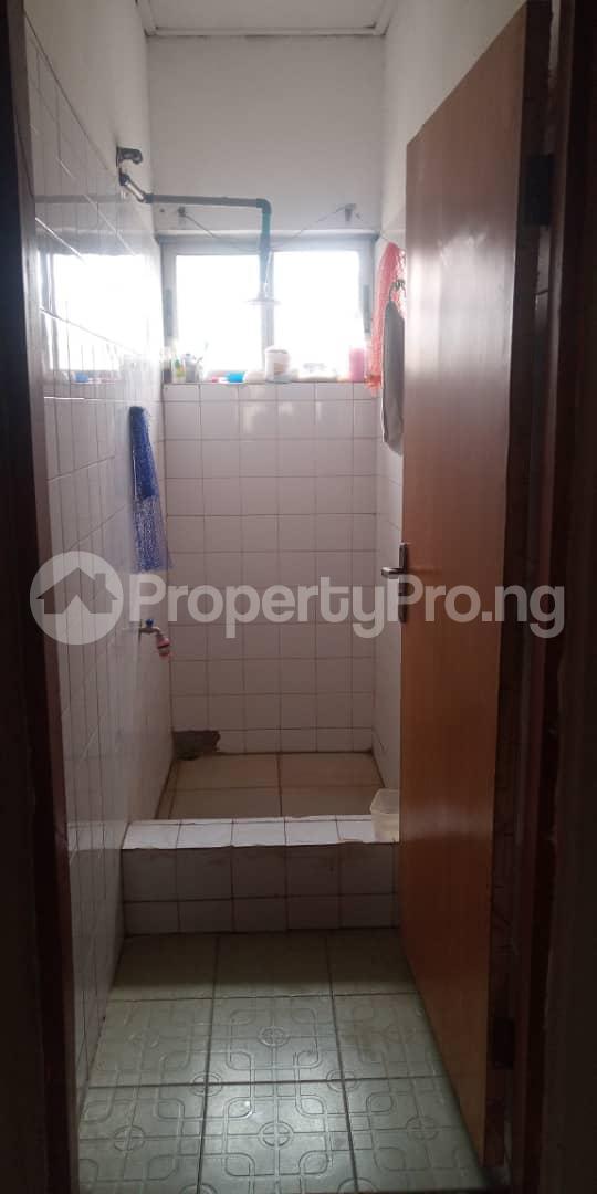 1 bedroom mini flat  Self Contain Flat / Apartment for rent   Osapa london Lekki Lagos - 1