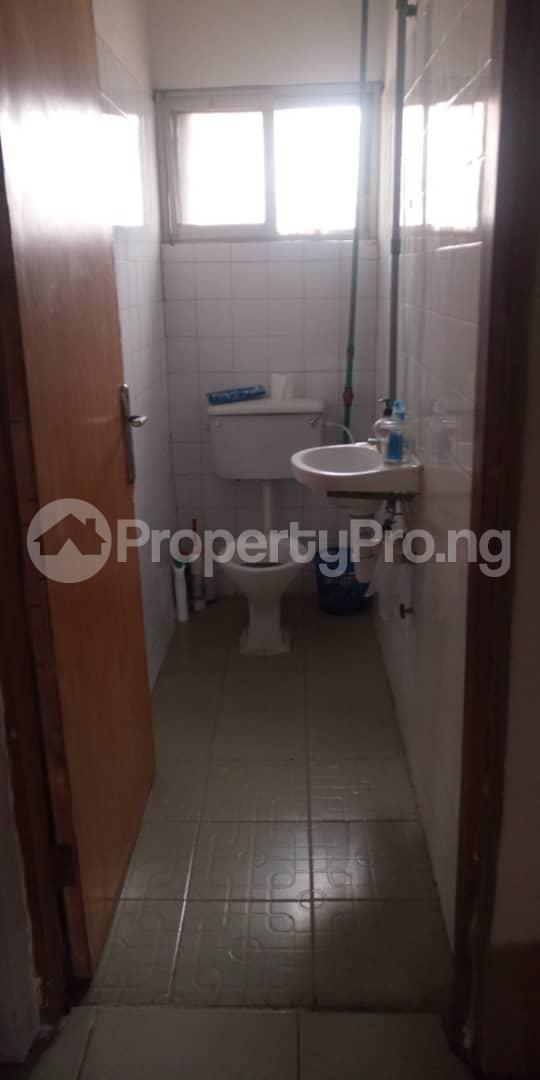 1 bedroom mini flat  Self Contain Flat / Apartment for rent   Osapa london Lekki Lagos - 3