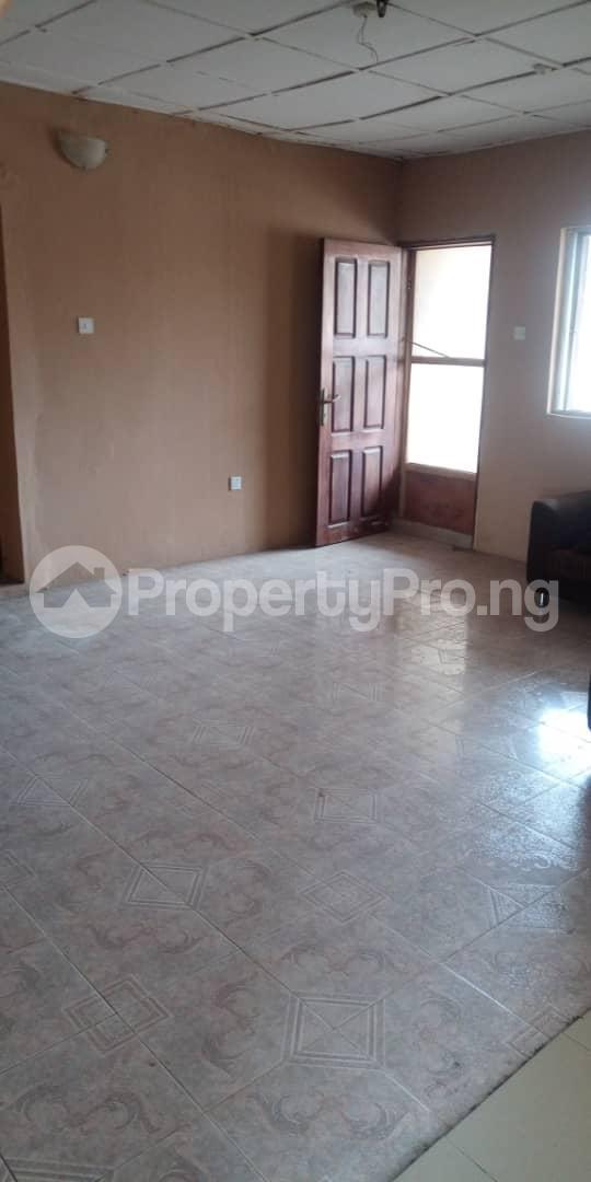 1 bedroom mini flat  Self Contain Flat / Apartment for rent   Osapa london Lekki Lagos - 6