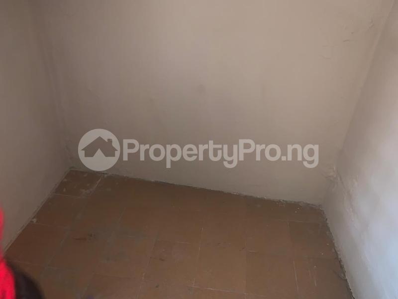 1 bedroom mini flat  Self Contain Flat / Apartment for rent Morgan estate Ojodu Lagos - 0