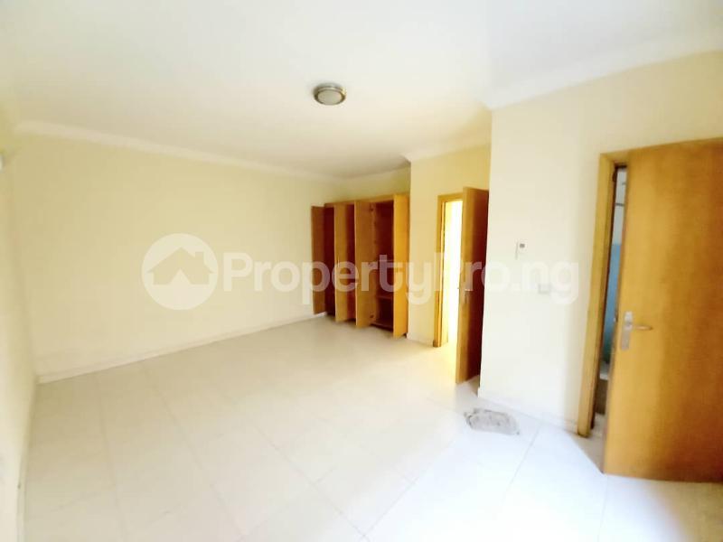 1 bedroom mini flat  Mini flat Flat / Apartment for rent Lekki Phase 1 Lekki Lagos - 4