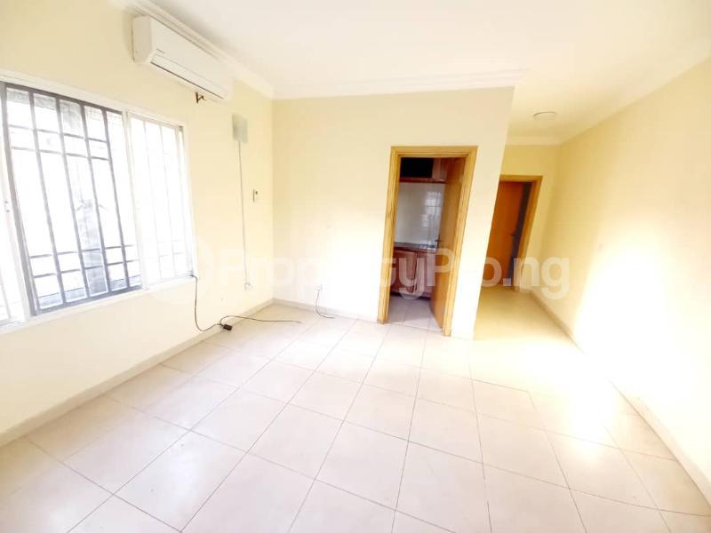 1 bedroom mini flat  Mini flat Flat / Apartment for rent Lekki Phase 1 Lekki Lagos - 1