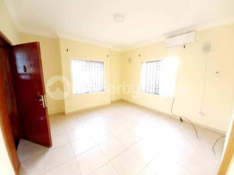 1 bedroom mini flat  Mini flat Flat / Apartment for rent Lekki Phase 1 Lekki Lagos - 6