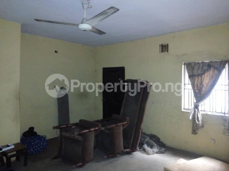 6 bedroom Commercial Property for rent --- Magodo GRA Phase 2 Kosofe/Ikosi Lagos - 2