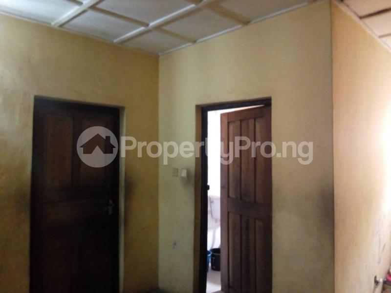 6 bedroom Commercial Property for rent --- Magodo GRA Phase 2 Kosofe/Ikosi Lagos - 3