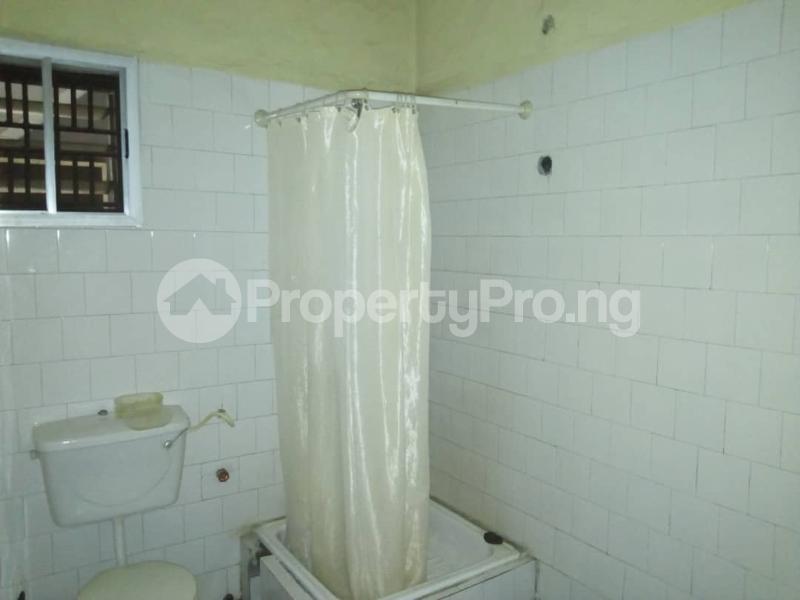 6 bedroom Commercial Property for rent --- Magodo GRA Phase 2 Kosofe/Ikosi Lagos - 6