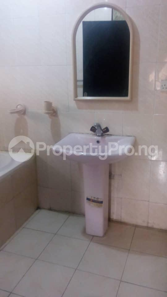 5 bedroom House for sale Mende Maryland Lagos - 0