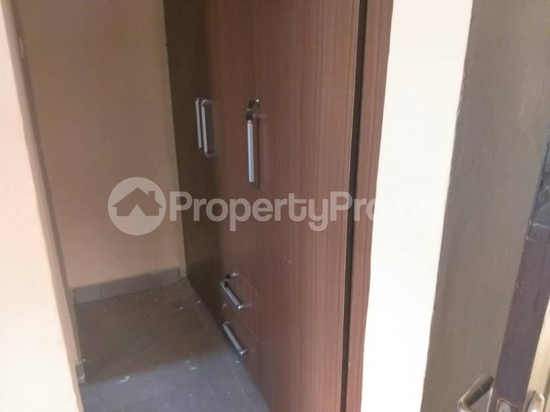 5 bedroom House for sale Mende Maryland Lagos - 2