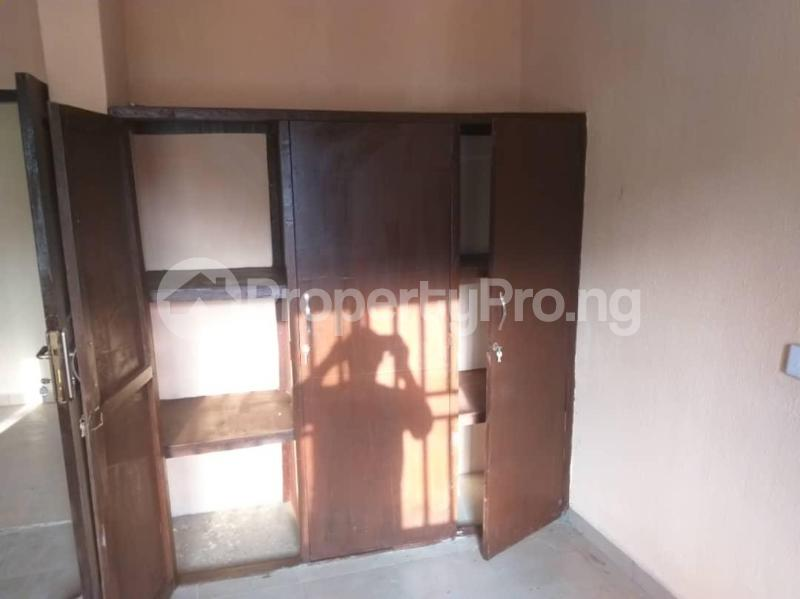 5 bedroom House for sale Mende Maryland Lagos - 9