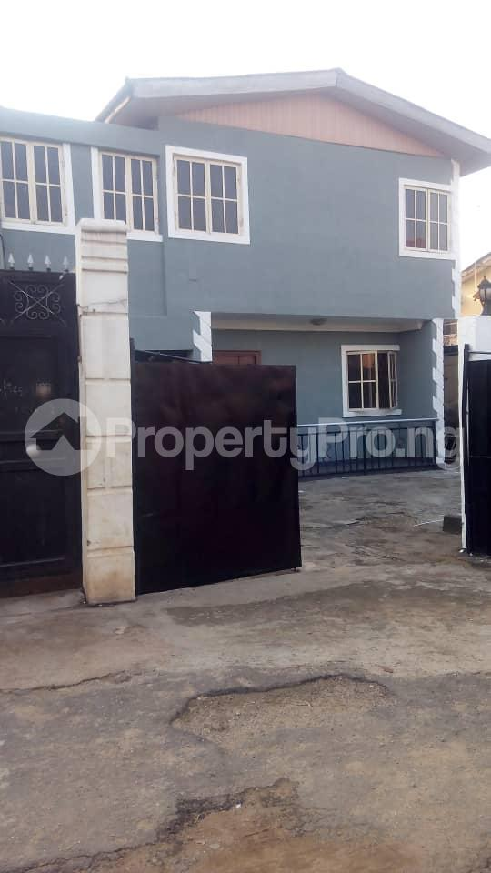 5 bedroom House for sale Mende Maryland Lagos - 10