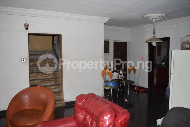 5 bedroom House for sale Mende Maryland Lagos - 3