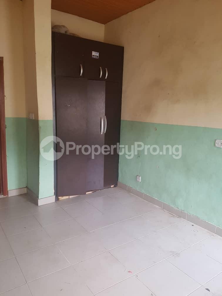 3 bedroom Flat / Apartment for rent Medina Gbagada Lagos - 1