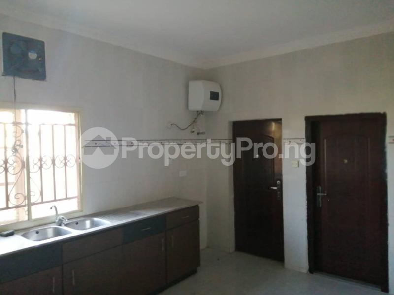 5 bedroom Flat / Apartment for rent Eden garden Estate Ajah Lagos - 3